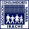 Consumidores Irache